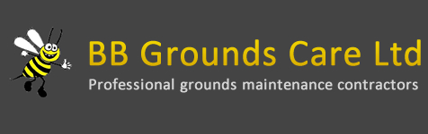 BB Grounds Care Ltd - Professional grounds maintenance contractors