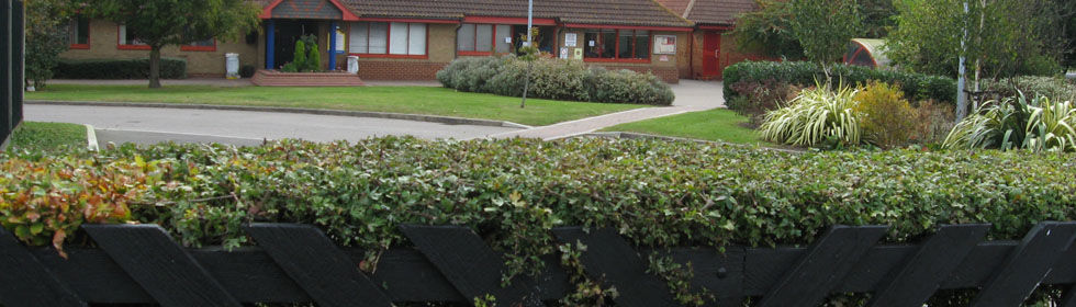 Schools grounds care contractors